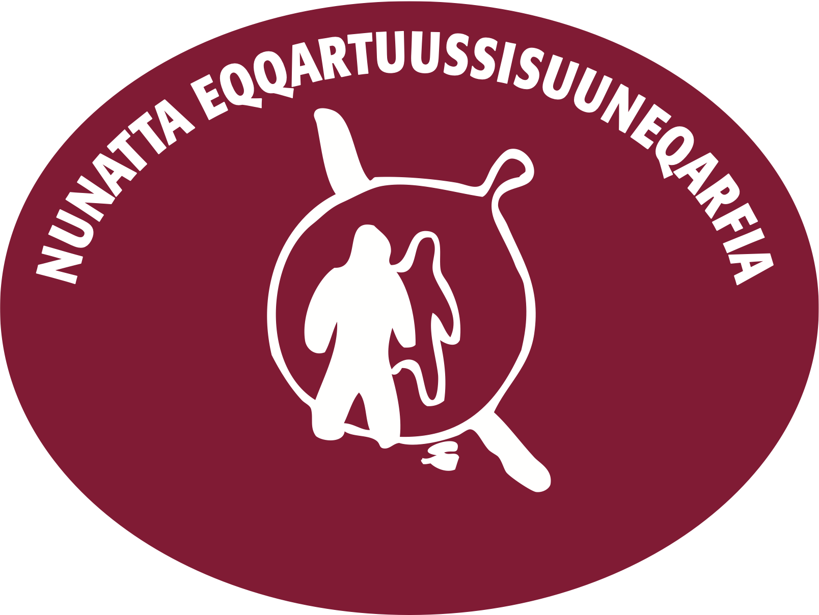 Nunatta Eqqartuussisuuneqarfia